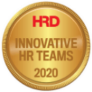 Employsure-Employment-Relations-HR-Award